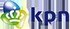 kpn-logo