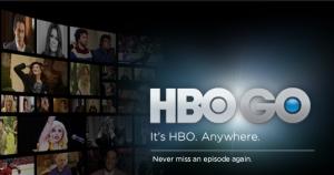 hbo-tv-film